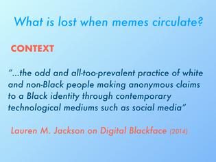 digital-blackface.png