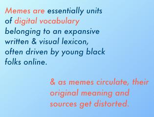 digital-vocabulary.png