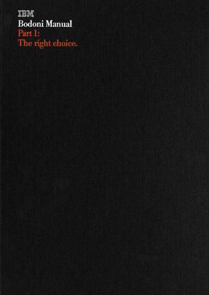 ibm_bodoni_manual_pt1.pdf
