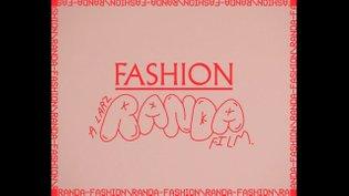 Randa - Fashion