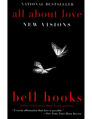 bell-hooks-all-about-love.pdf