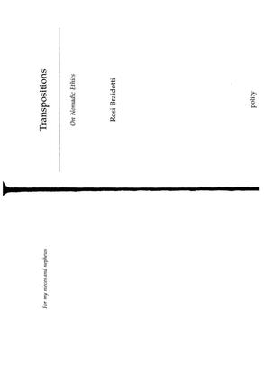 309698198-braidotti-rosi-transpositions-nomadic-ethics-1-.pdf
