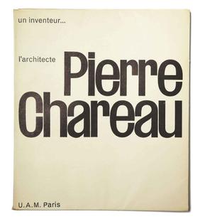 2011_par_01000_0125_000-chareau_-_herbst_rene_un_inventeur_larchitecte_pierre_chareau_documen-.jpg