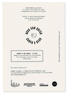 benditagloria-casa-mariol-invitacio-02.jpg