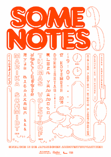 bus-group-some-notes-03-graphic-design-itsnicethat-01.png
