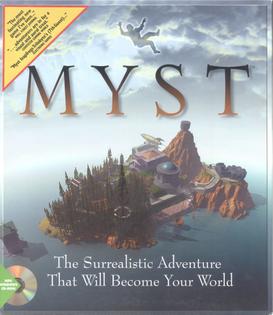 11855-myst-windows-front-cover.jpg