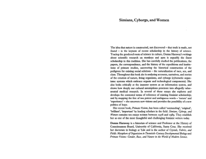 haraway_donna_j_simians_cyborgs_and_women_the_reinvention_of_nature.pdf
