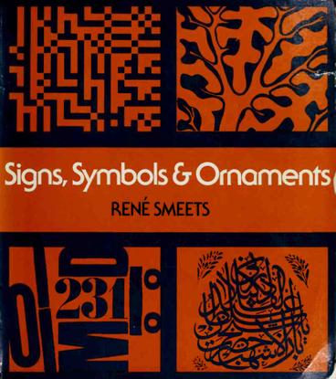 Signs, Symbols & Ornaments