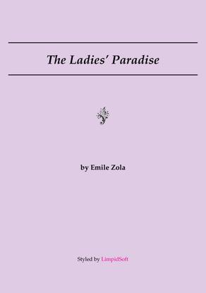 ladiesparadise.pdf