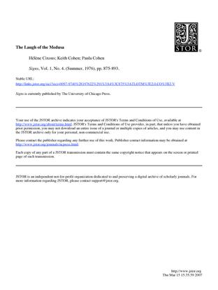 cixous_the_laugh_of_the_medusa.pdf