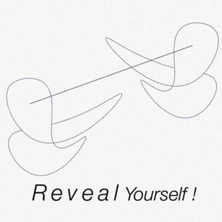 revealyourself.jpg