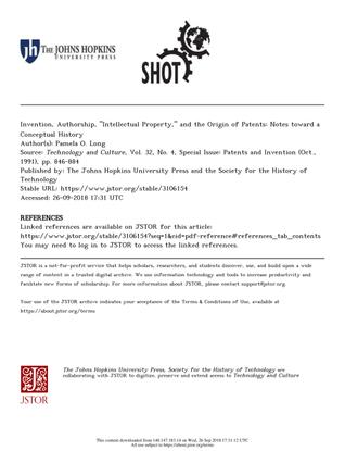 invention_authorship_intellectual_proper.pdf