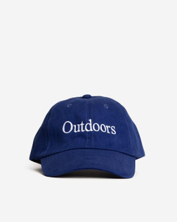 ps-outdoorshat-1_530x.jpg?v=1543532179
