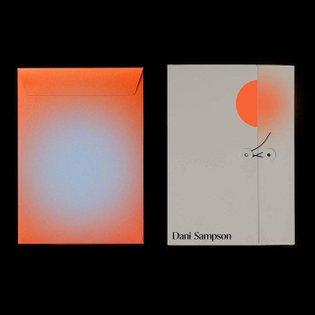0795 - Repost @confetti_studio - 👓 Focus on this new one for brand specialist @dani_sampson