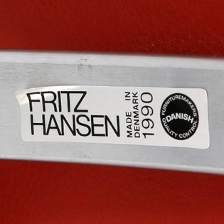 pk-9-side-chair-by-poul-kjaerholm-for-fritz-hansen-1960s-6.png