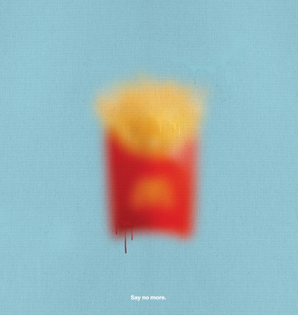 mcdonalds-say-no-more-advertising-itsnicethat-03.jpg?1553595420