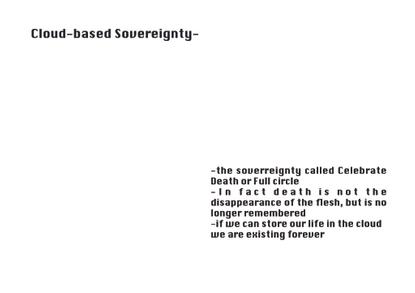 week9-concept.pdf