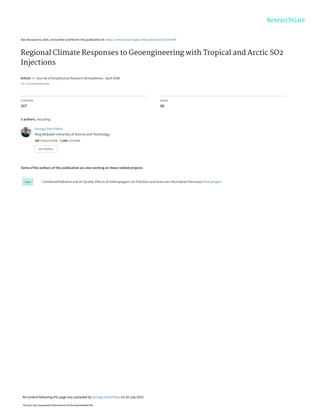 2018-regional_climate_responses_to_geoengineering_with_.pdf