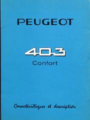 peugeot-403-confort.jpg
