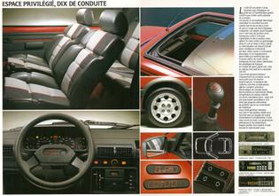 peugeot-205gti1900-1987-c.jpg