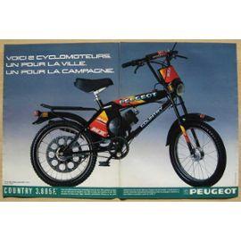 publicite-papier-cyclomoteur-peugeot-country-m-x-r-de-1986-935469355_ml.jpg