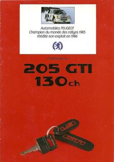 peugeot-205gti1900-1987-a.jpg