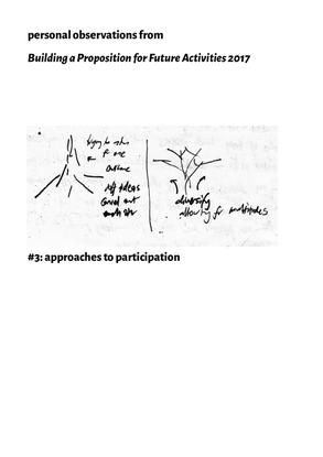 poppenpamphlet3_approaches.pdf