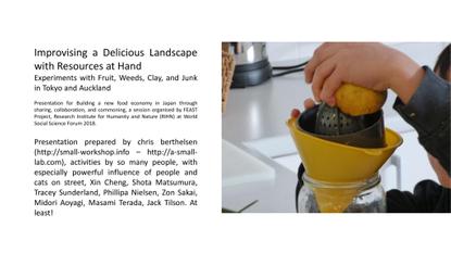 improvising_delicious_landscape.pdf