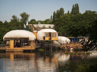 floating-university-berlin.jpg