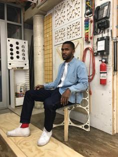 frank-chair.jpg
