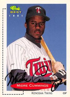 midre-cummings-autographed-baseball-card-kenosha-twins-1991-classic-best-rookie-3181-t8727793-835.jpg