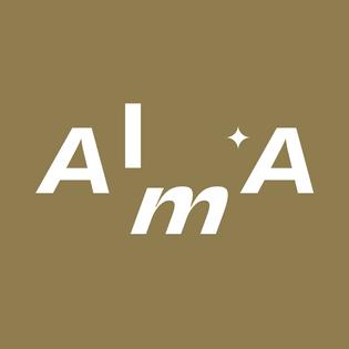 Alma Collective_Branding