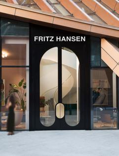 fritz-hansen-store-xi-an-china-interiors-retail-shops-jaime-hayon_dezeen_1704_col_1.jpg
