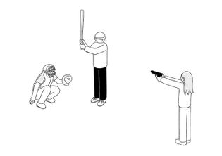 woshibai-baseball-illustration-itsnicethat-01.jpg