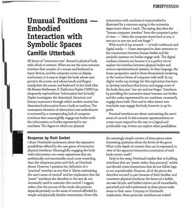 utterback.pdf