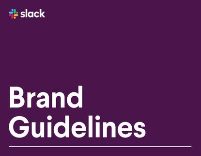 slack-brand-guidelines.pdf