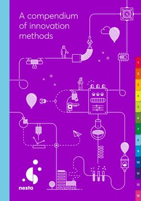 compendium-of-innovation-methods-march-2019.pdf
