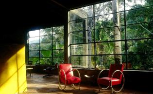 verana-house-interior-1275x781.jpg