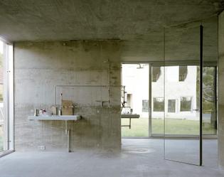 ignant-architecture-arno-brandlhuber-antivilla-007-1440x1138.jpg