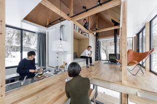 ignant-architecture-sugawaradaisuke-nojiri-ko-nature-platforms-005-1440x960.jpg