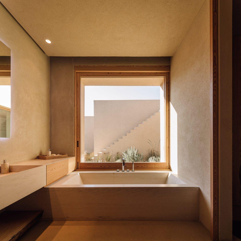 ignant-architecture-esteva-i-esteva-melides-art-014-1440x1440.jpg