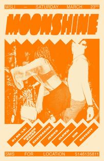 moonshine-li-mar2019-poster-777x1201.jpg