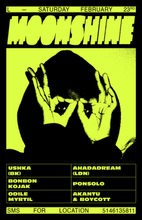 moonshine-l-50-feb2019-poster-777x1201.jpg