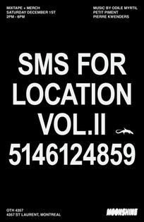 ms_smsvolii-oth-poster_6-777x1201.jpg