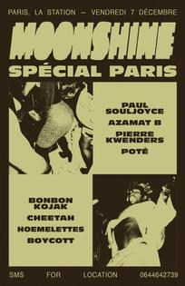 ms-paris-nov2018-poster-777x1201.jpg