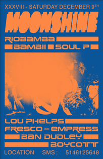 ms-xxxviii-v2-poster-777x1201.jpg