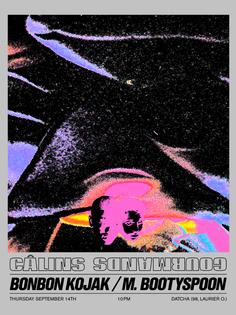 calins-sept-web-777x1036.png