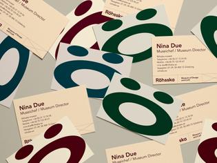 rohsska_museum_business_cards.jpg