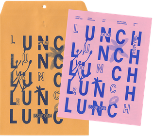 lunch_6-min_copy.png