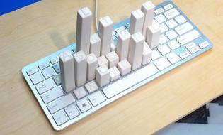 keyboard351-597x360.jpg